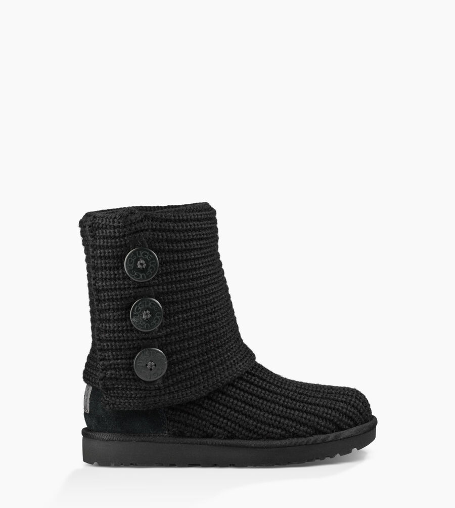 women 39 s classic cardy boot ugg official. Black Bedroom Furniture Sets. Home Design Ideas