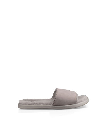 Ugg 174 Official Top Selling Shoes Collection Footwear
