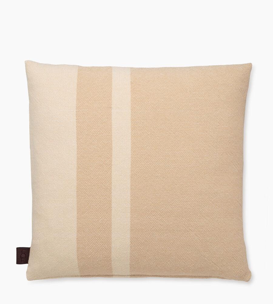 Coastal Heritage Pillow - Image 1 of 1