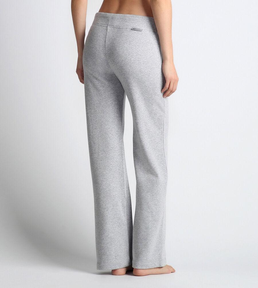 Oralyn Pants - Image 2 of 4
