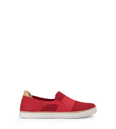 Ugg 174 Women S Sneakers Amp Casual Slip Ons Free Shipping