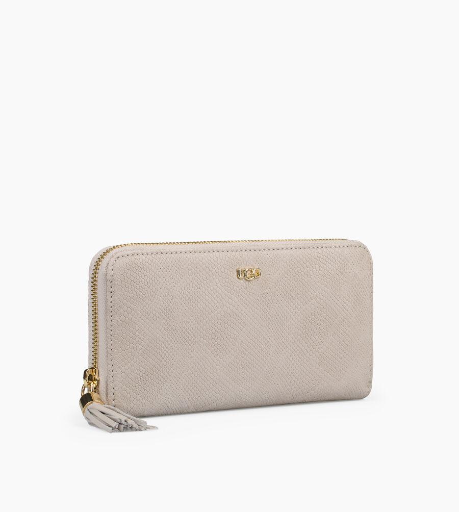 Rae Zip Around Wallet - Image 2 of 3