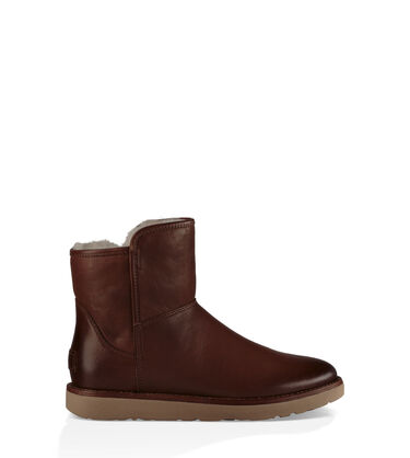 Ugg 174 Official Women S Boot Collection Free Shipping On