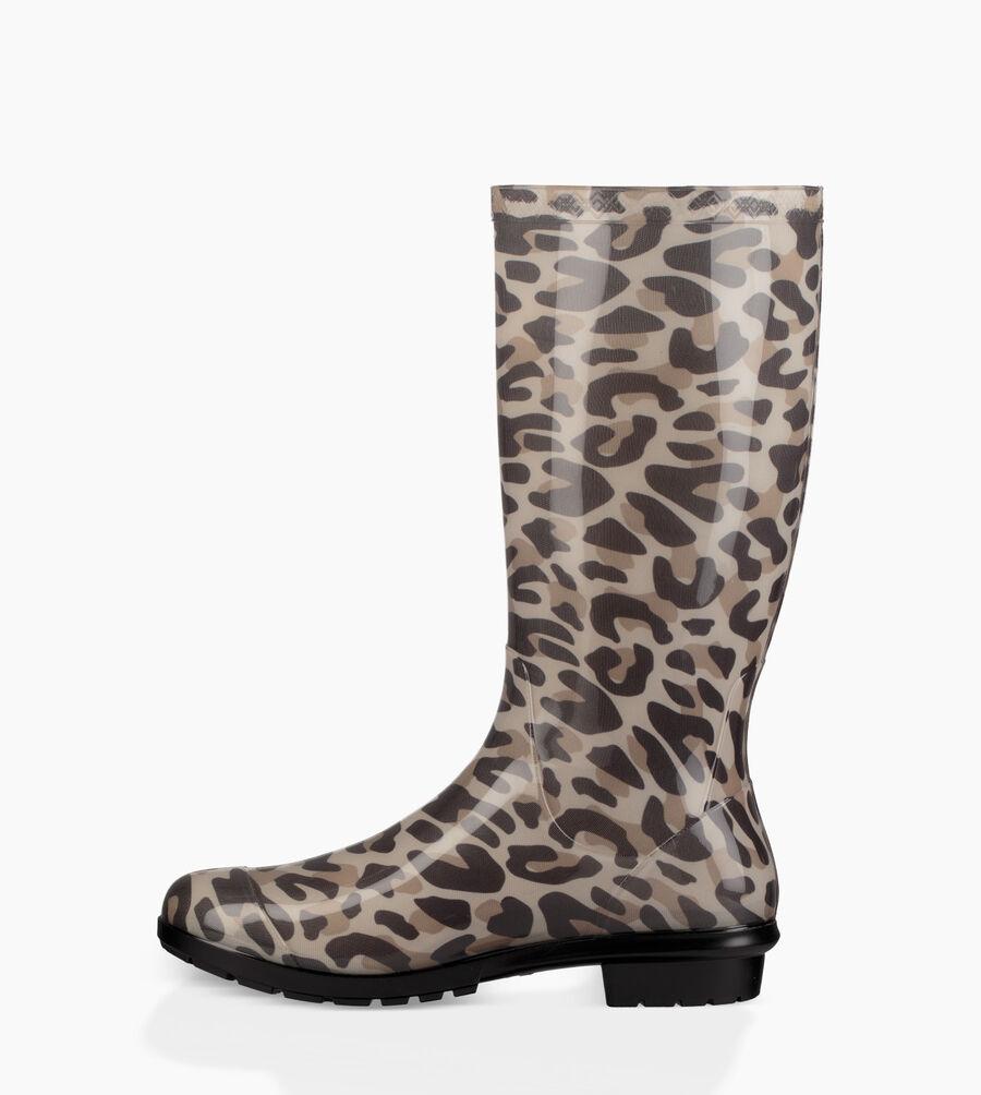 Shaye Leopard - Image 3 of 6