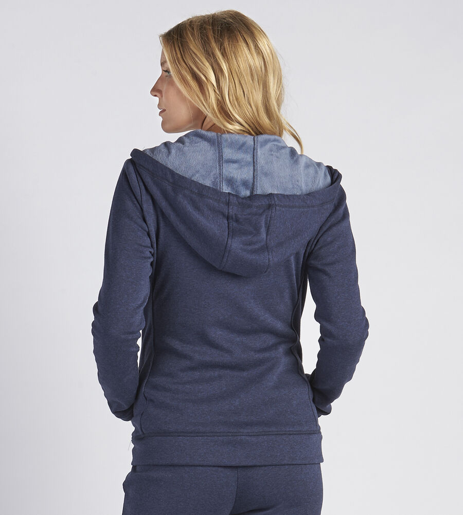 Sarasee Jacket - Image 2 of 4