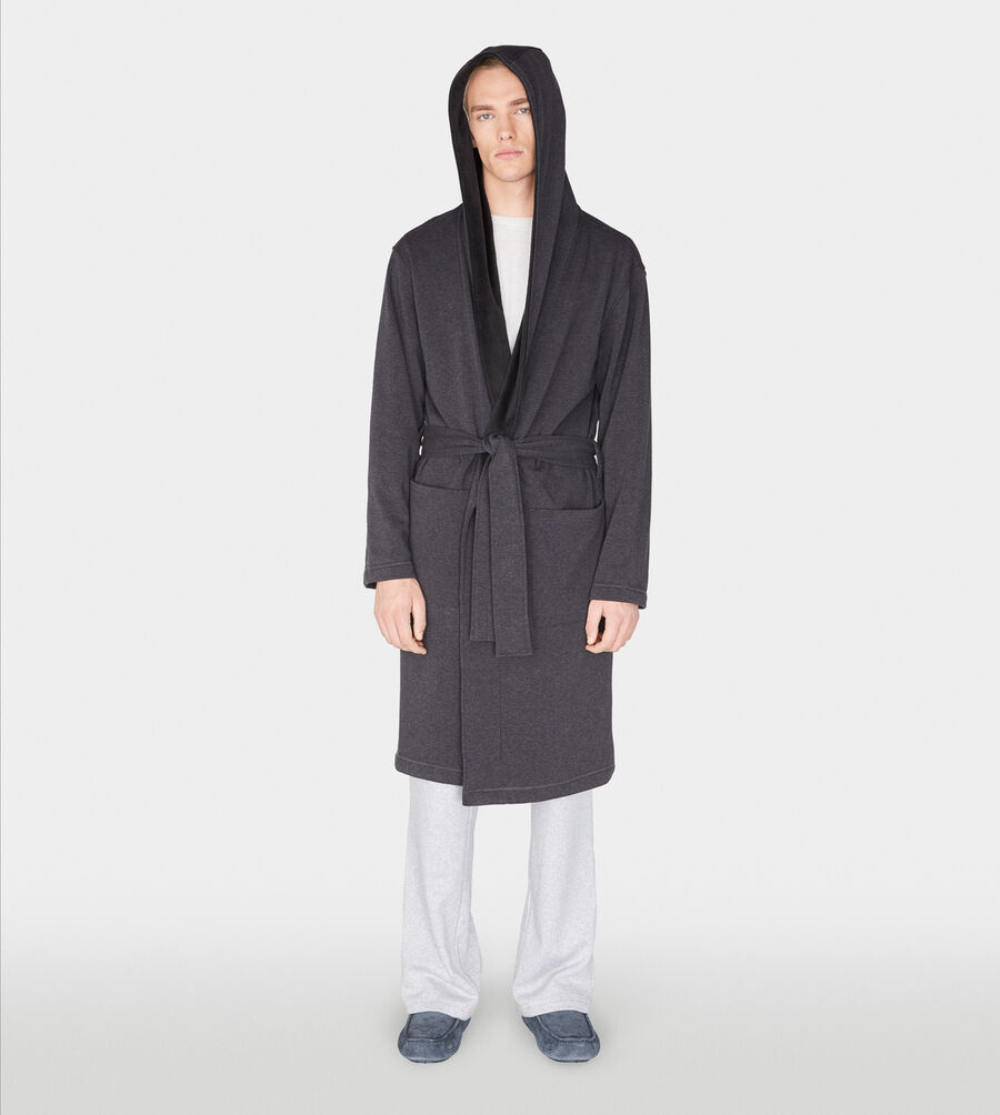 Alsten Robe - Image 5 of 6