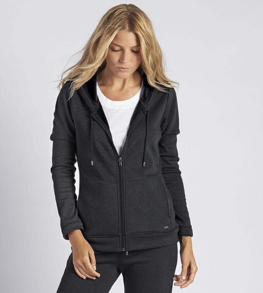 Sarasee Jacket - Image 1 of 2