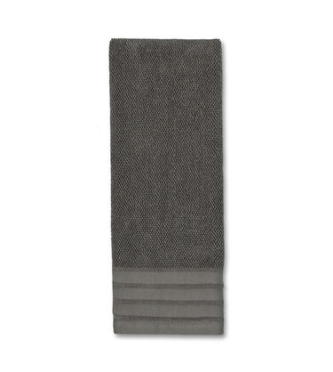 Classic Luxe Hand Towel