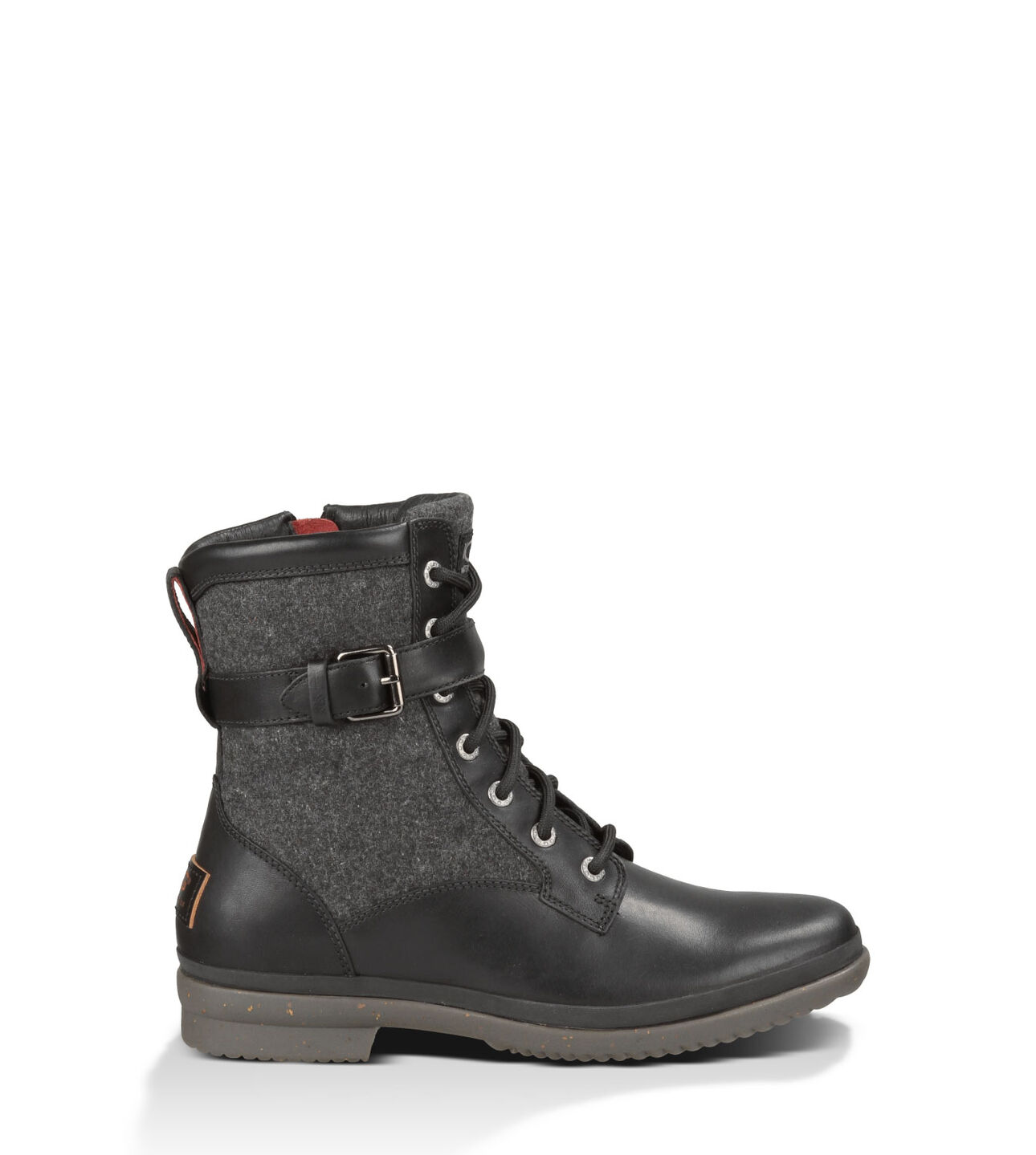 Women S Kesey Boot Ugg 174 Official Ugg Com