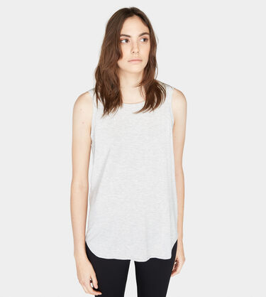 Ethel Tank Top