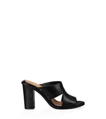 Celia Leather