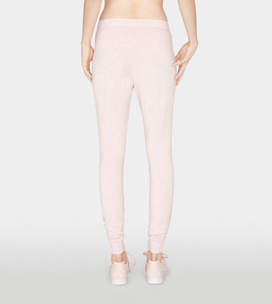 Cozy Slim Leg Jogger - Image 3 of 4