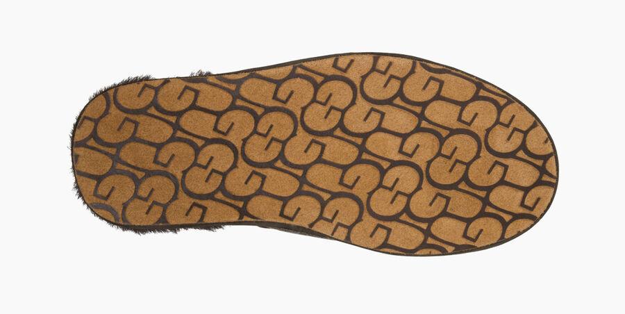 Scuff Deco - Image 6 of 6