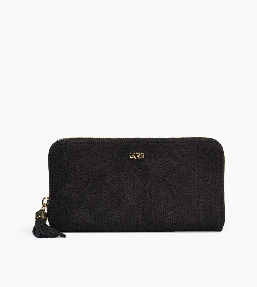 Rae Zip Around Wallet - Image 1 of 3