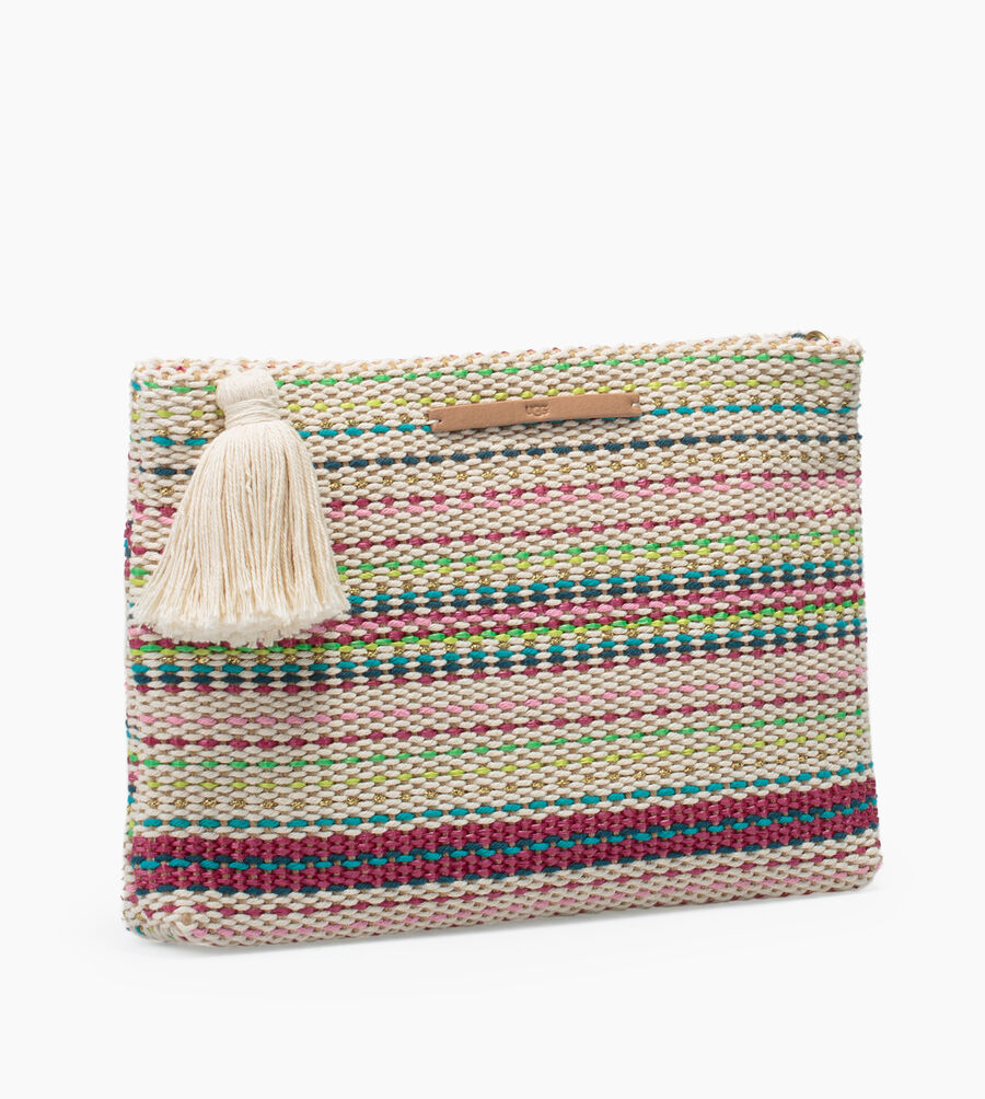 Julia Convertible Pouch - Image 2 of 4