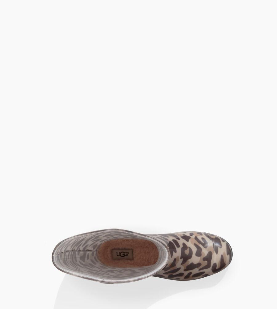 Shaye Leopard - Image 5 of 6