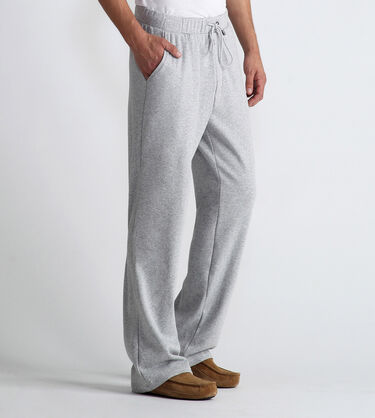 Keaughan Pants