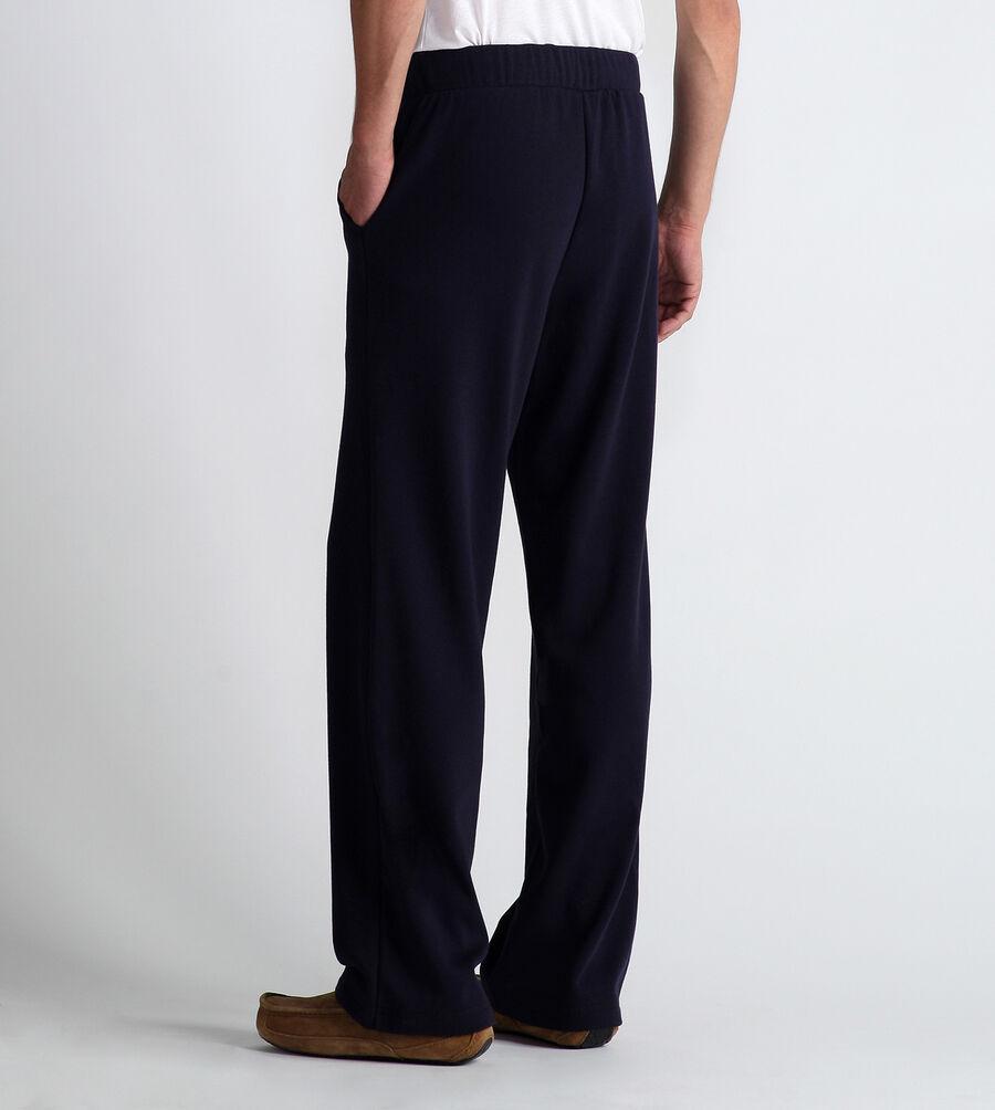 Keaughan Pants - Image 2 of 4