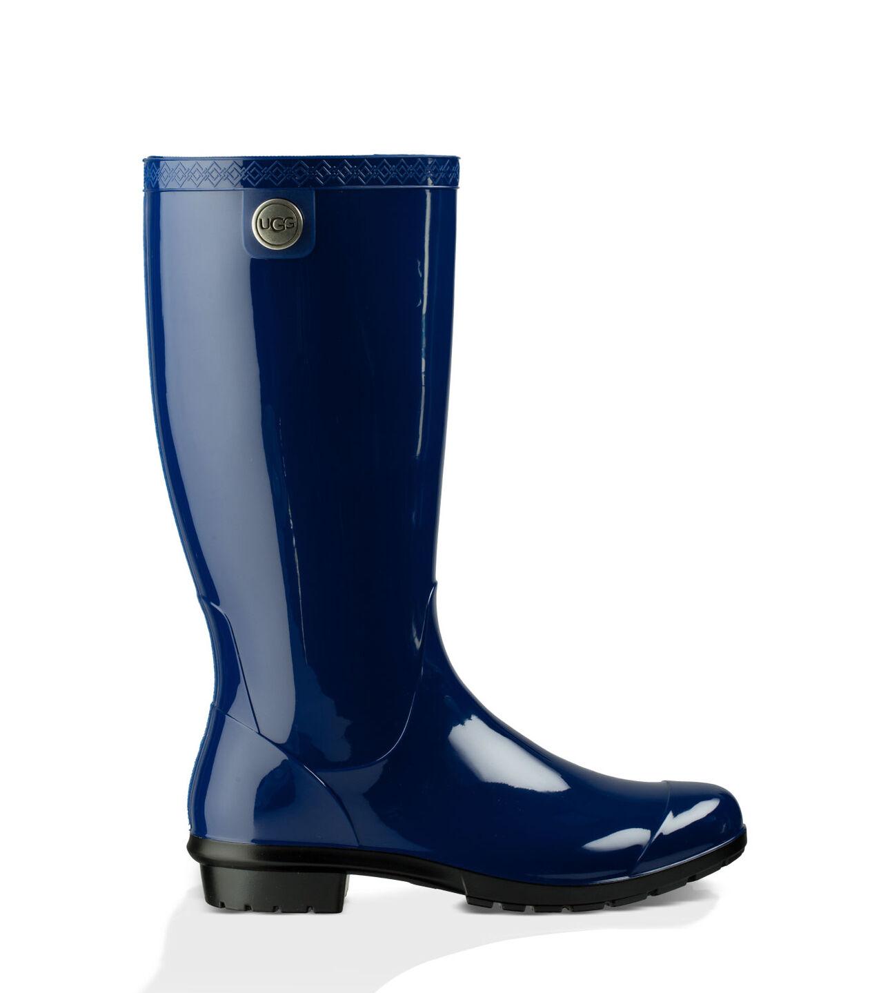 Women's Shaye Rain Boot | UGG® Official