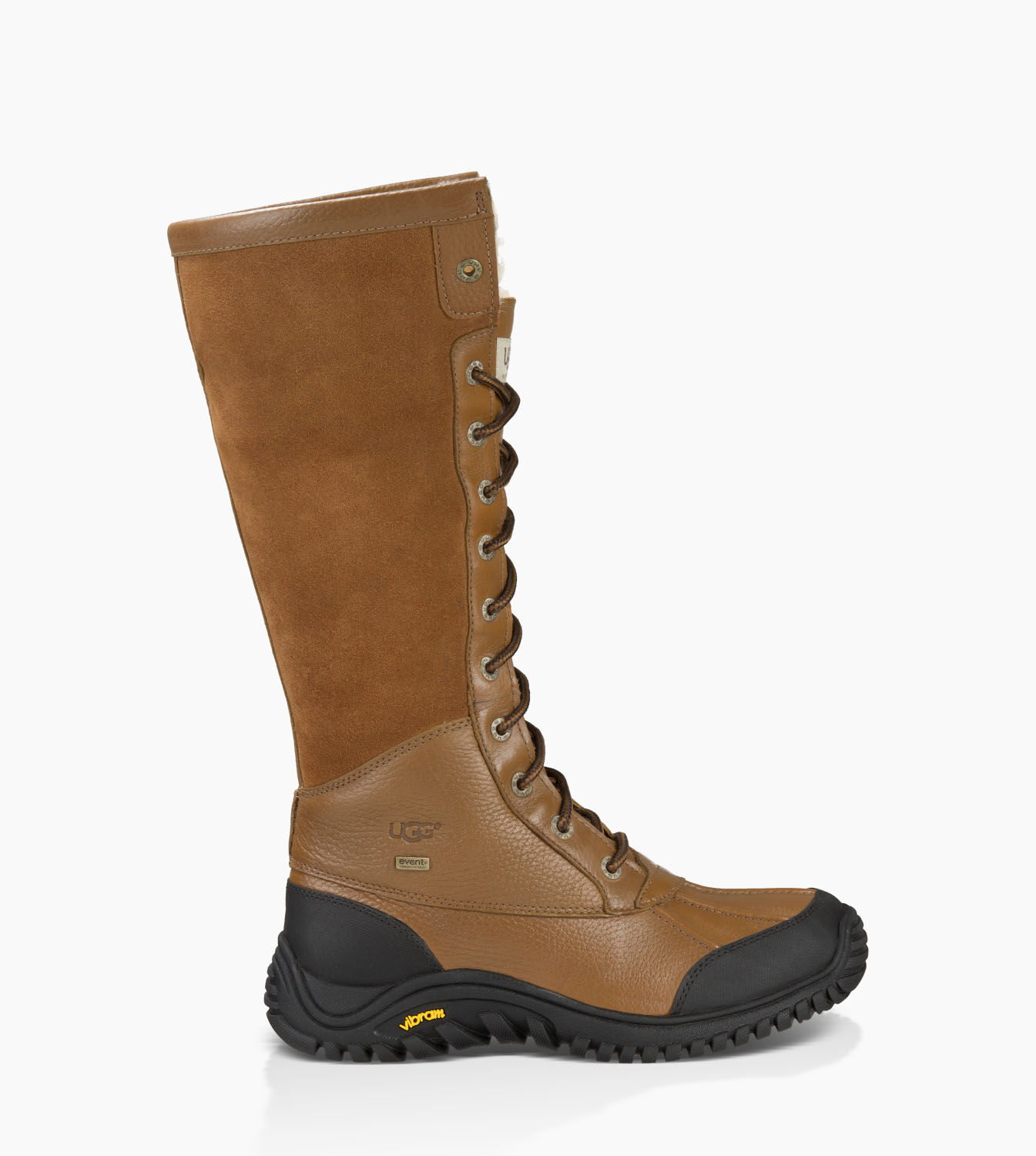 ugg waterproof event boots