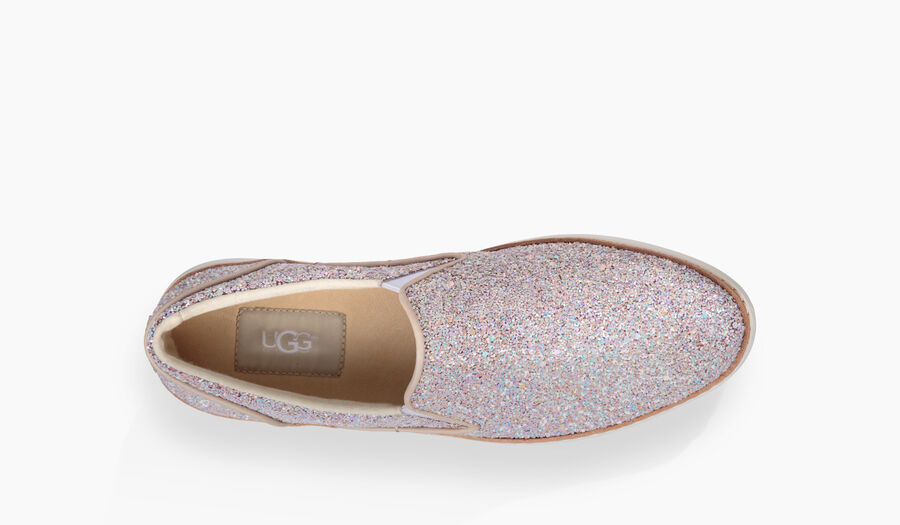 Adley Chunky Glitter - Image 5 of 6