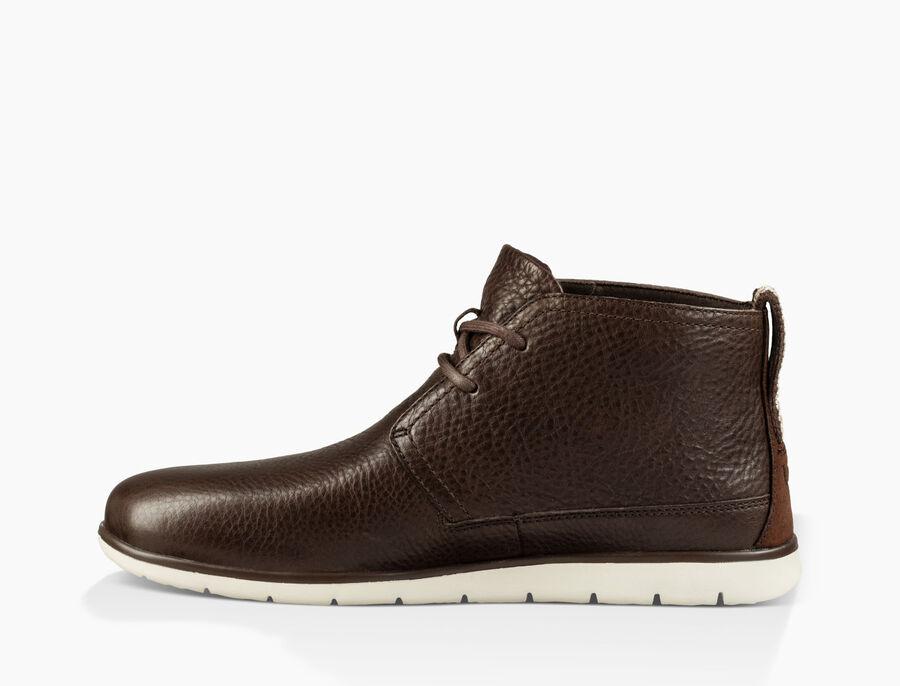 Freamon Leather - Image 3 of 6