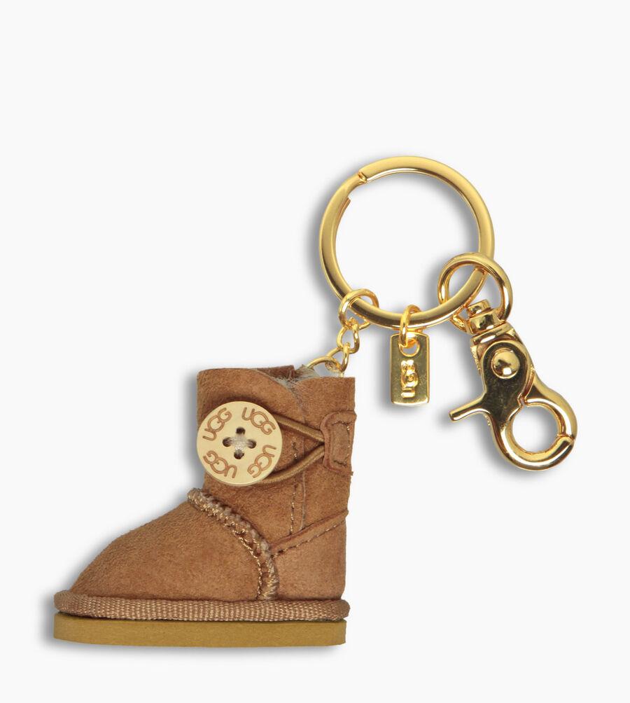 Bailey Boot Charm - Image 1 of 1
