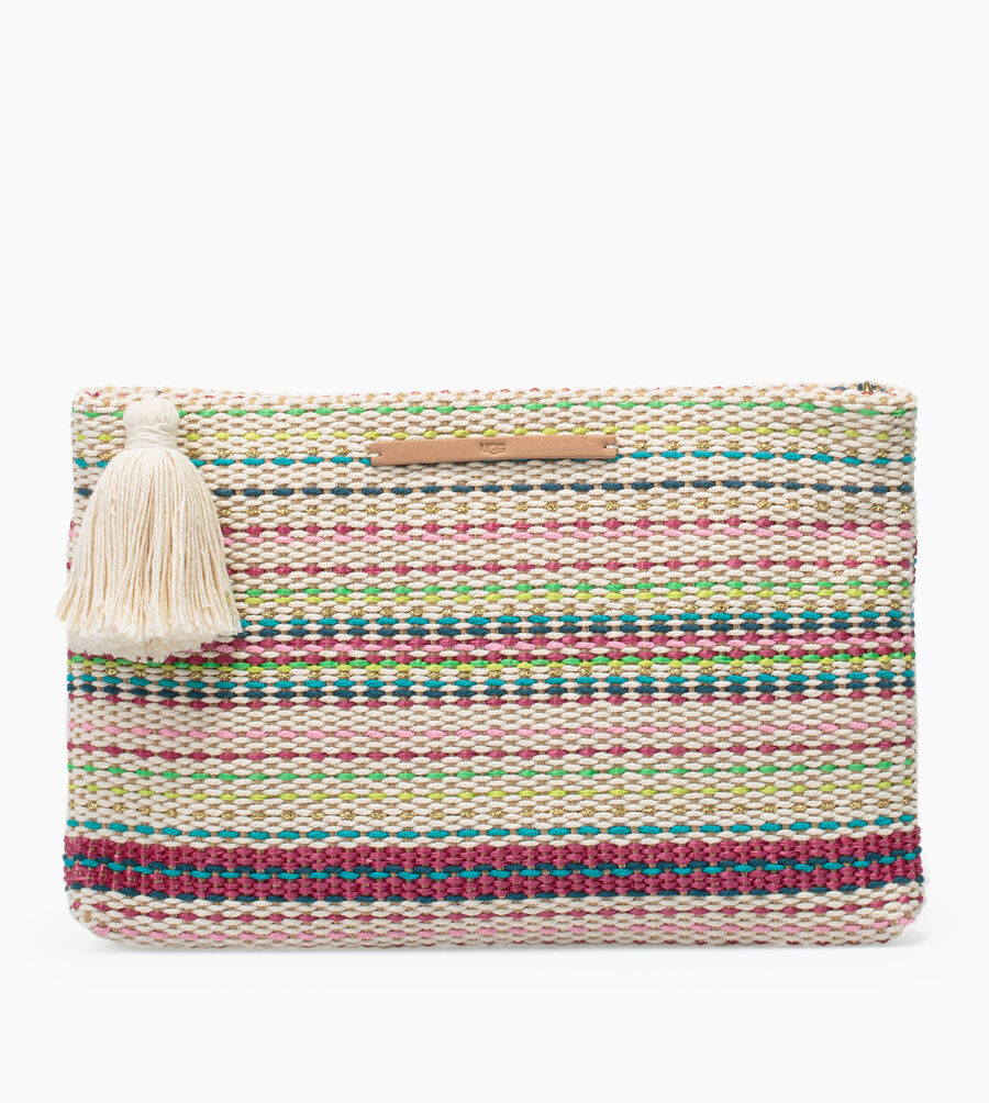 Julia Convertible Pouch - Image 1 of 4