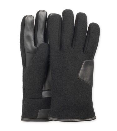 Fabric Smart Glove