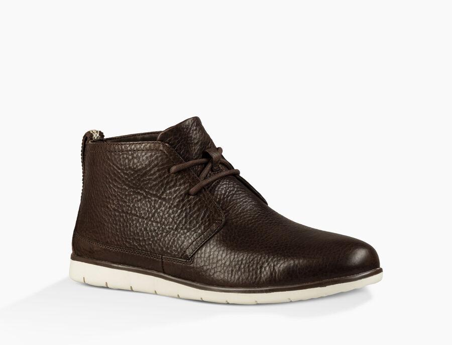 Freamon Leather - Image 2 of 6