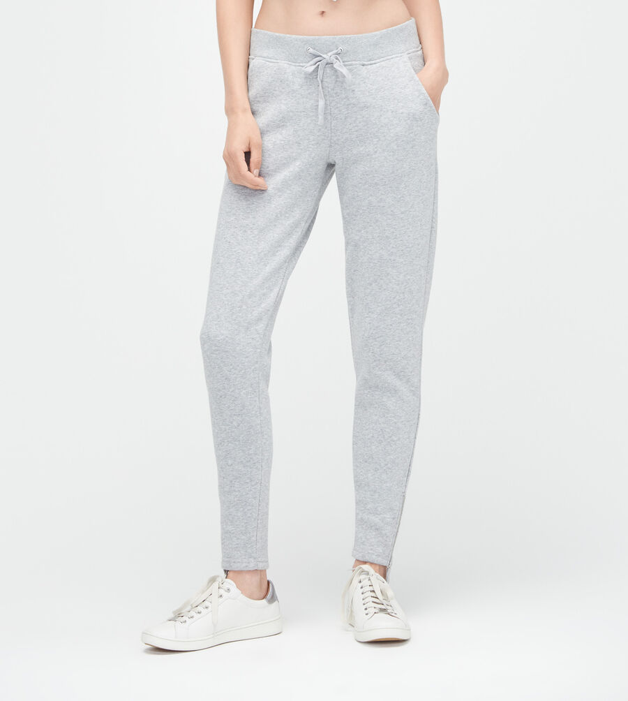 Molly Joggers - Image 1 of 4