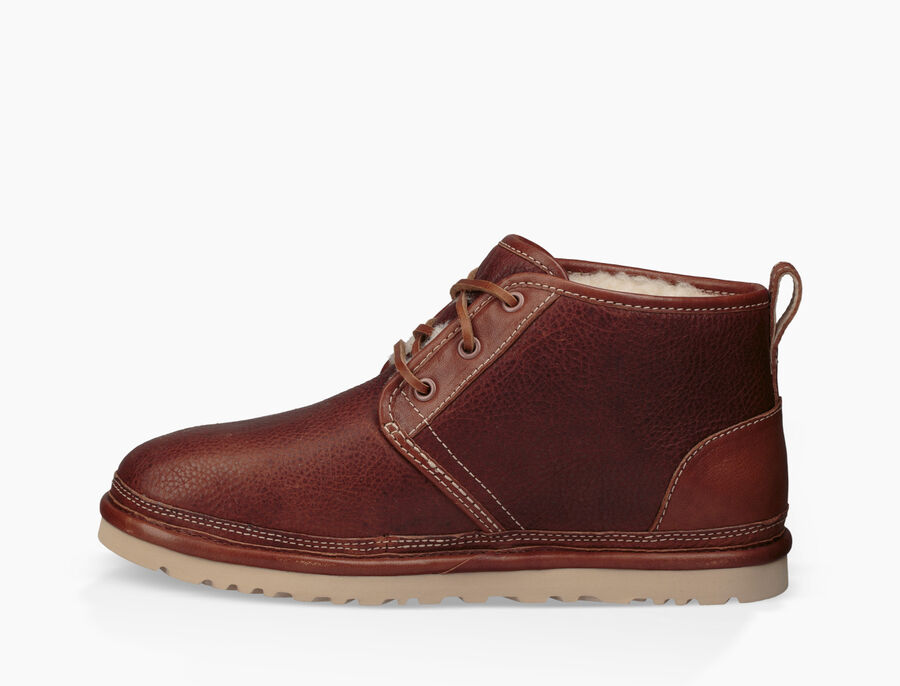 Neumel Leather - Image 3 of 6