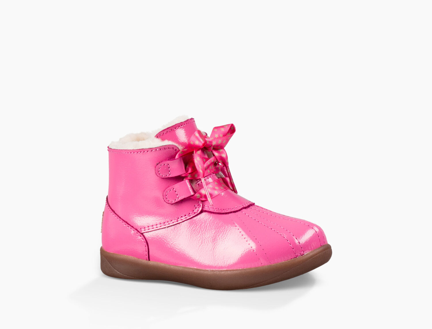 Toddler S Payten Stars Ugg 174 Official Ugg Com