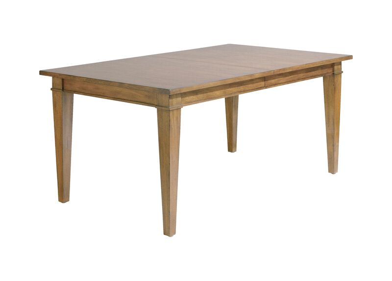 Christopher Dining Table ,  , large_gray