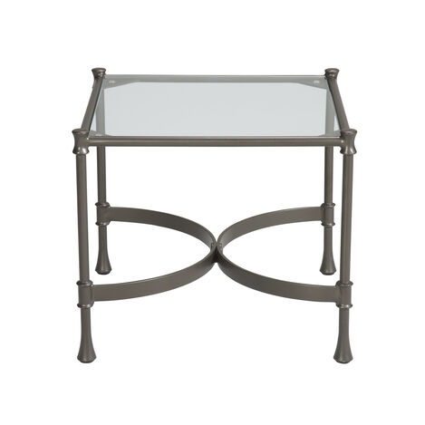 Biscayne Side Table ,  , large
