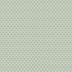 Jodi Seaglass Fabric ,  , large