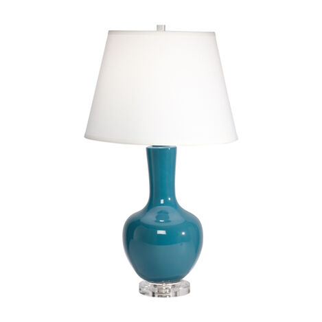 Lia Table Lamp ,  , large