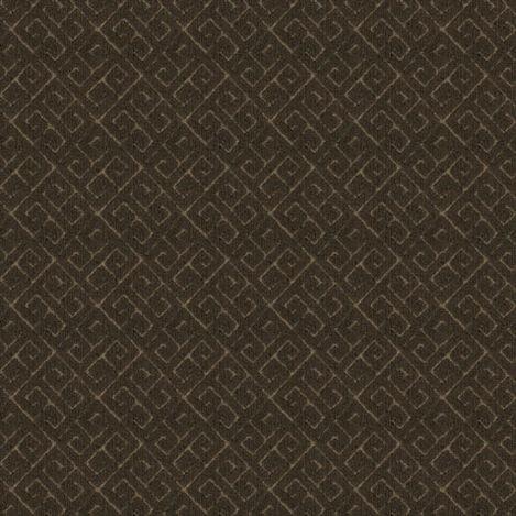 Hurley Mink Fabric ,  , large