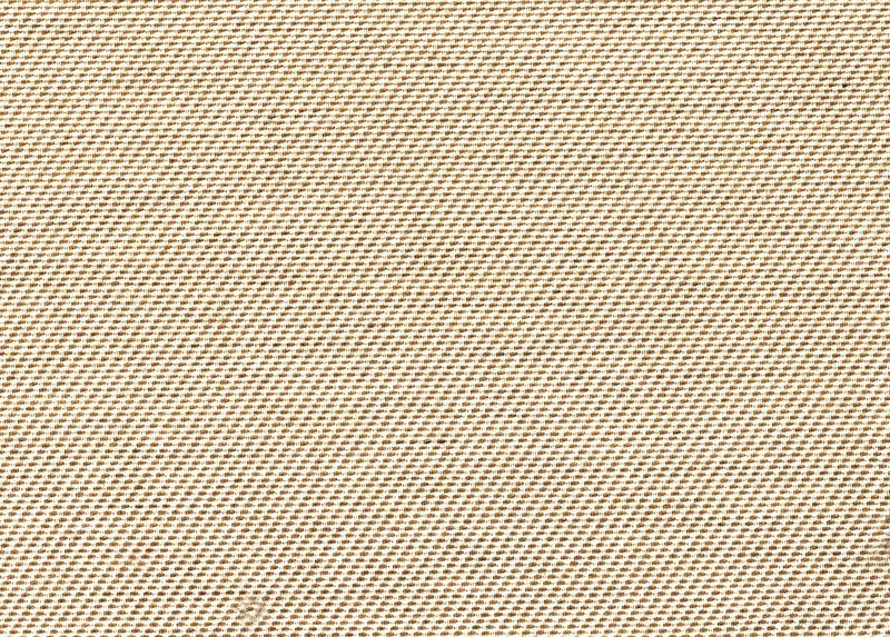 Hatcher Oatmeal Fabric by the Yard ,  , large_gray