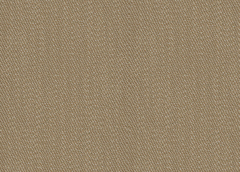 Gunnar Tan Fabric by the Yard ,  , large_gray