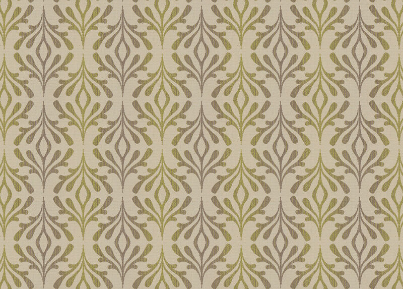 Leigha Pear Fabric by the Yard ,  , large_gray