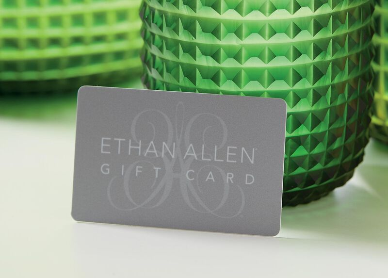 Gift Card ,  , large_gray