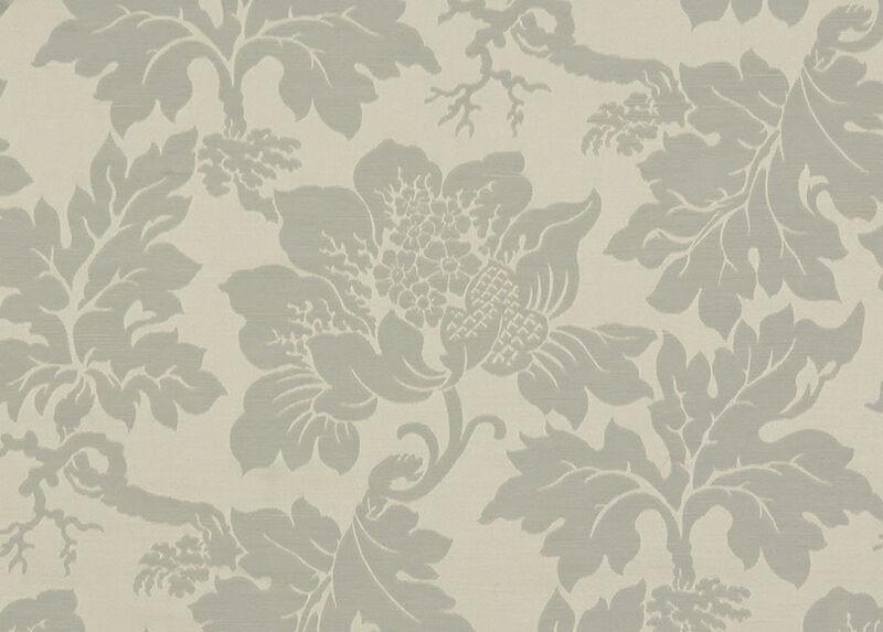 Kaida Gray Fabric by the Yard ,  , large_gray