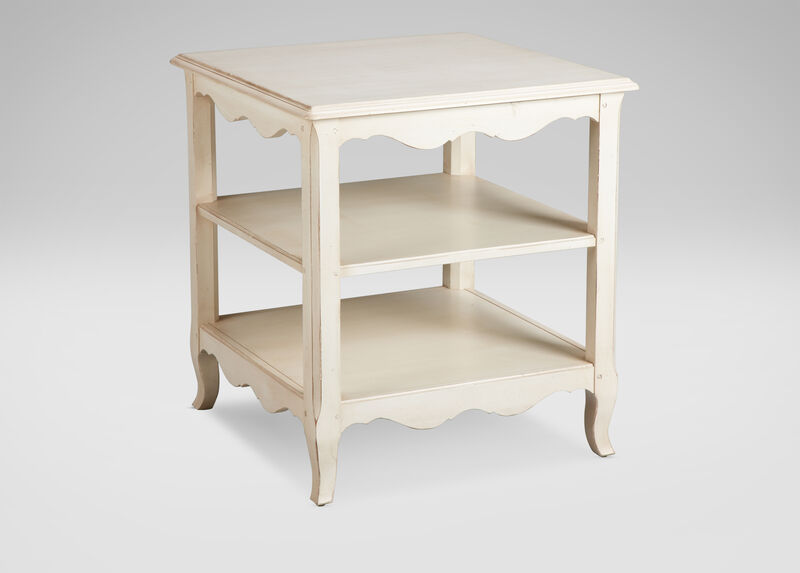 Lucas End Table ,  , large_gray