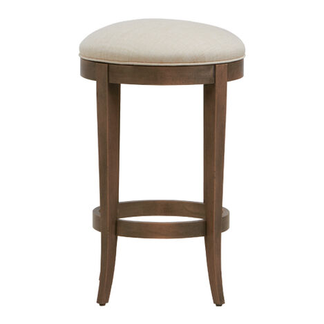 Shop Bar And Counter Stools Bar Furniture Ethan Allen