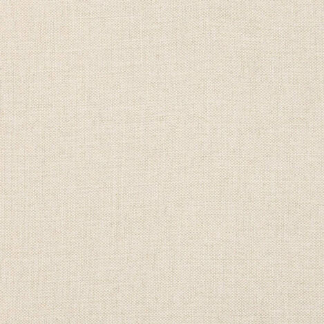 Hailey Ivory Fabric ,  , large