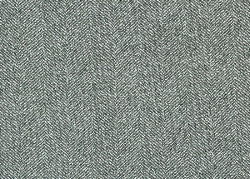 Turner Vapor Fabric by the Yard ,  , large_gray
