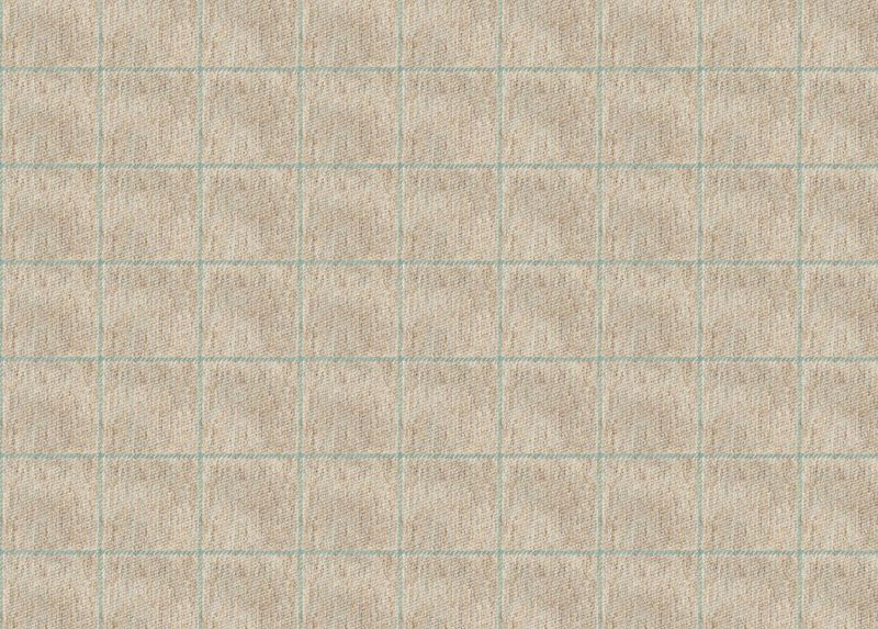 Spencer Seaglass Fabric by the Yard ,  , large_gray