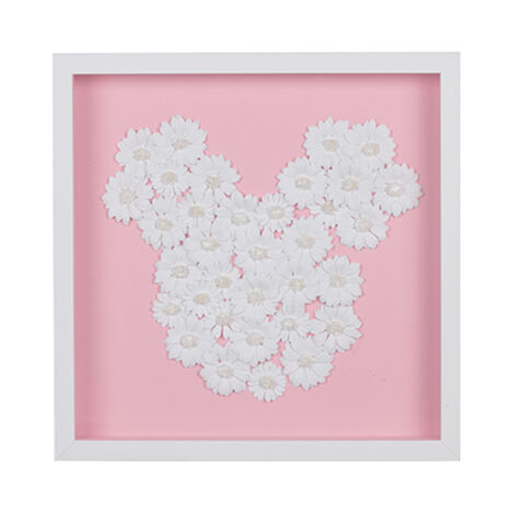Daisy Dreams Paper Art ,  , large
