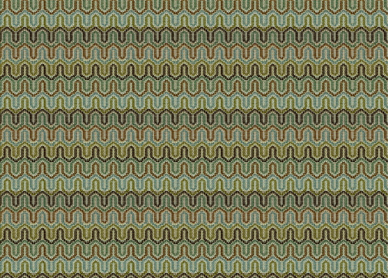 Maeve Moss Fabric by the Yard ,  , large_gray